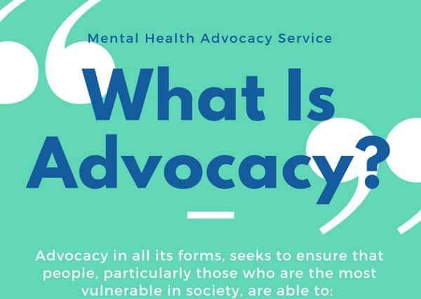 mental-health-advocacy-service-image