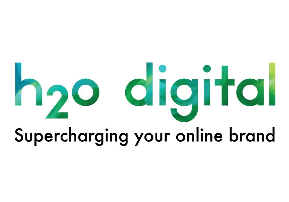 h2o-digital
