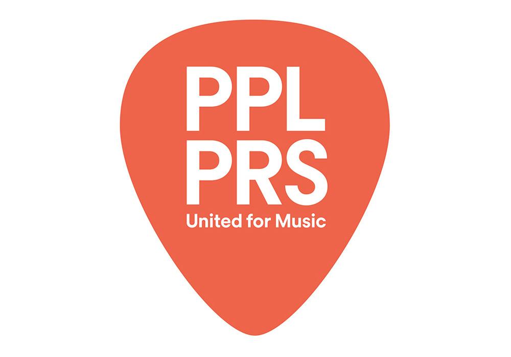 ppl-prs-core